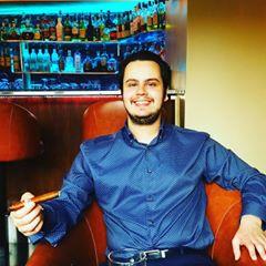 Client Philip Dado