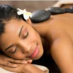RS Massage - Signature lâcher prise (relaxation)